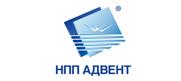 ООО НПП-АДВЕНТ